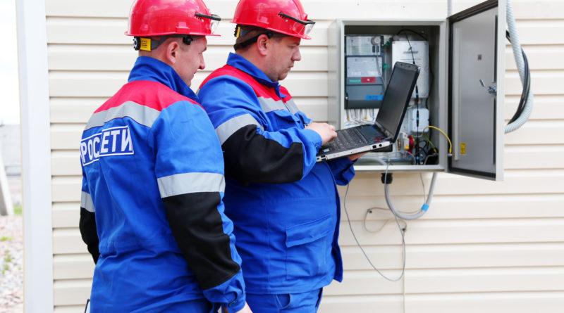 В Астраханской области «умные счетчики» с начала года сэкономили более 40 млн кВт*ч электроэнергии