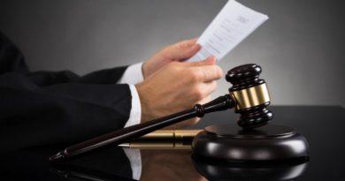 10 исков в суд с начала года подал филиал «Карелэнерго» в отношении «ТНС энерго Карелия»