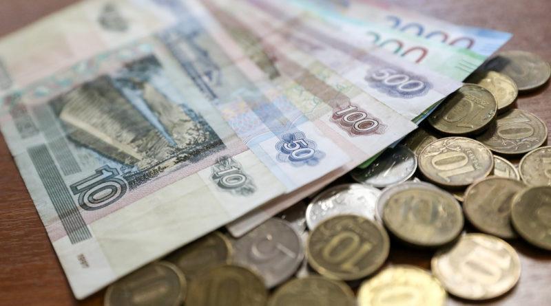 С начала года Тамбовэнерго взыскало более 87 миллионов рублей с должников