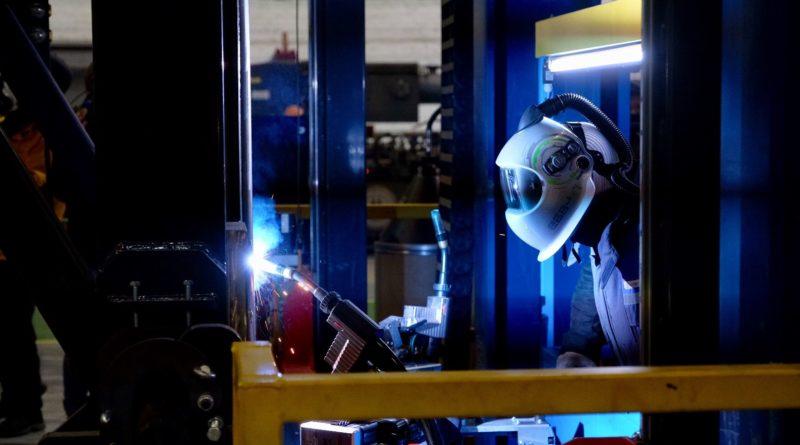 Атомэнергомаш завершил производство оборудования для первого подмосковного завода по переработке отходов в энергию