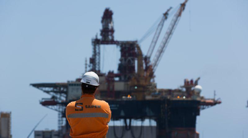 Итальянская Saipem получит 2.2 млрд евро за строительство «Арктик СПГ 2»