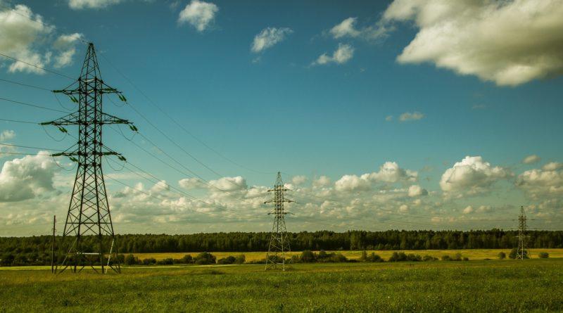 В «Россети Центр и Приволжье Калугаэнерго» подвели итоги исполнения энергосервисных контрактов