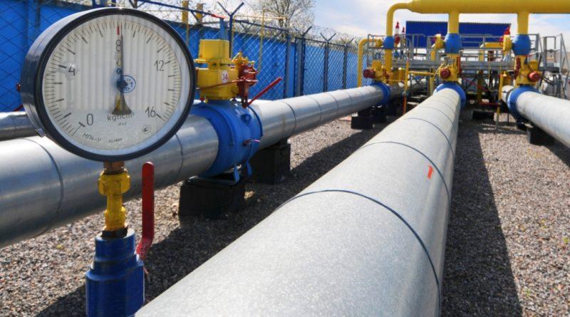 Выявлены нарушения в филиале «Газпром трансгаз Москва»
