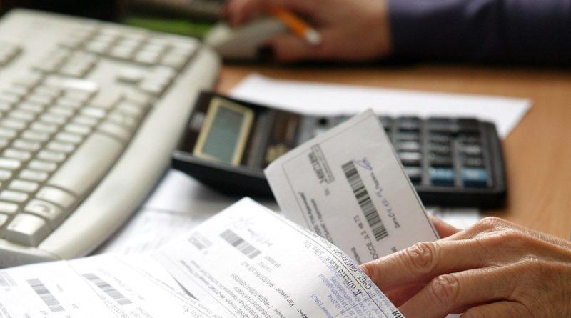 Долги управляющих компаний Саранска могут препятствовать в получении паспортов готовности к зиме