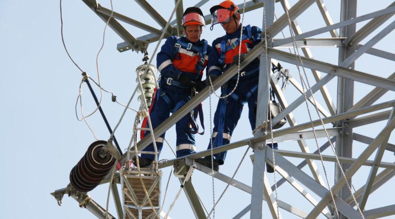 Четыре энергетика из Карелии стали участниками престижного конкурса «Лидеры энергетики»