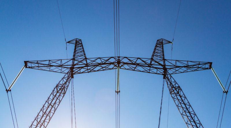 Тамбовэнерго в первом полугодии 2019 года сэкономило около четырех миллионов киловатт-часов электроэнергии