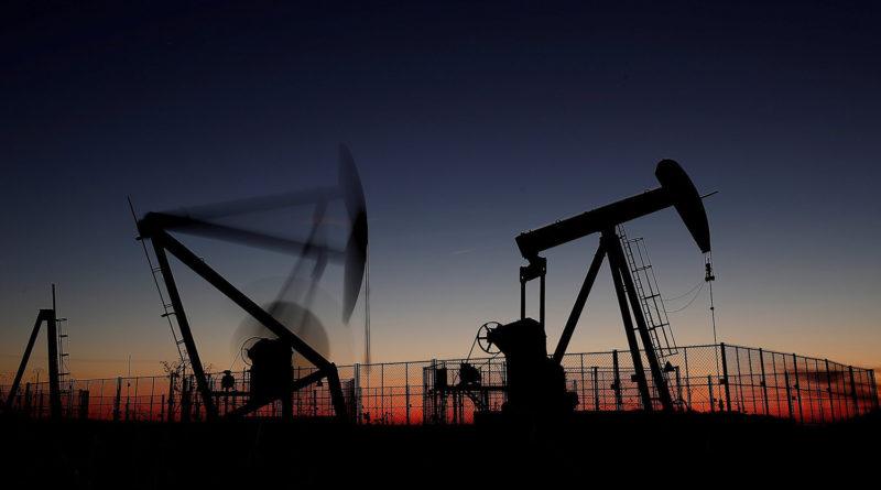 Спрос на нефть в мире будет снижаться