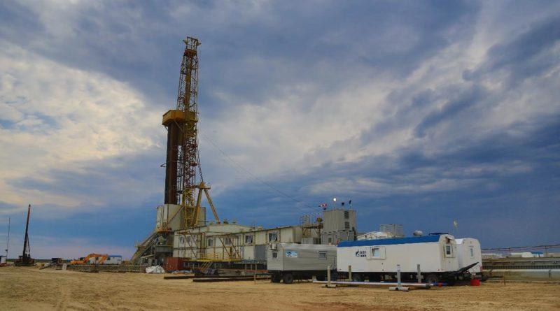 Каковы перспективы освоения нового месторождения «Газпром нефти»?