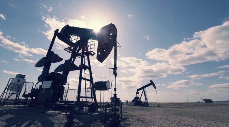 «Газпром нефть» стремится к лидерству среди крупных нефтяных компаний в области разработки искусственного интеллекта