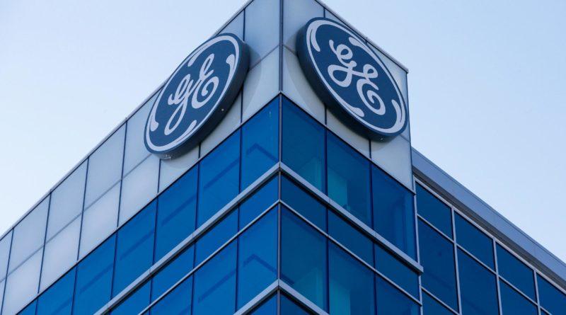 General Electric осуществляет бухгалтерское мошенничество на 38 миллиардов долларов?