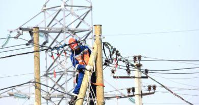 Калмыцкий филиал увеличил свою долю в общем объеме запрашиваемой мощности техприсоединения «Россети Юг»