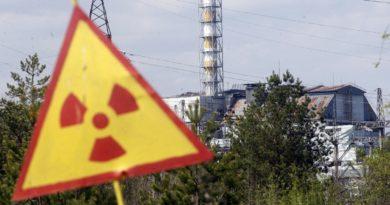 Кто виноват в авариях на АЭС?