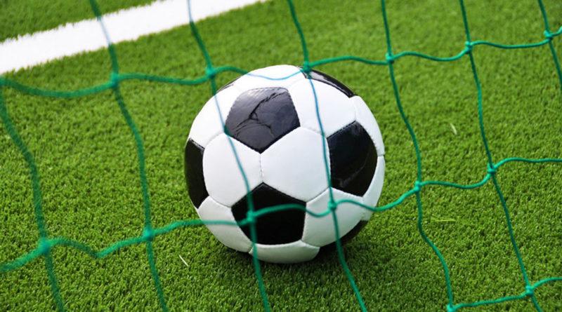 Рязаньэнерго провел турнир по мини-футболу среди энергопредприятий региона