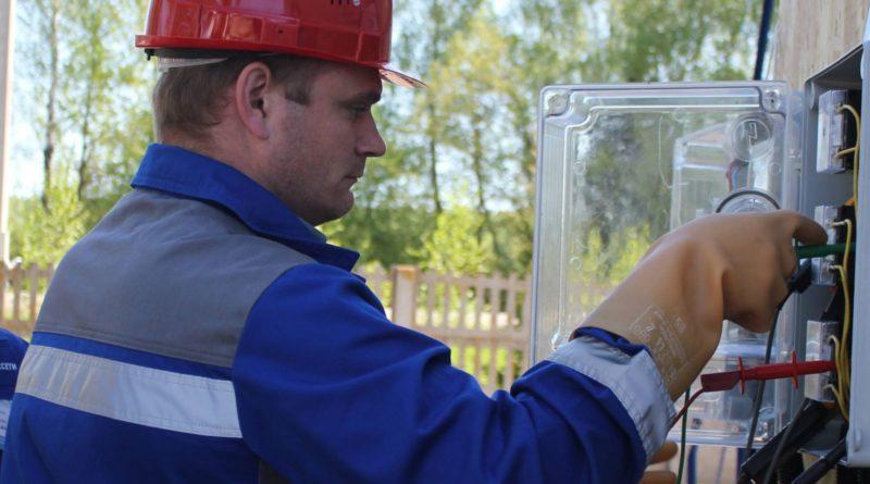 1,6 тысяч фактов незаконного энергопотребления выявили энергетики «Россети Юг» за полгода