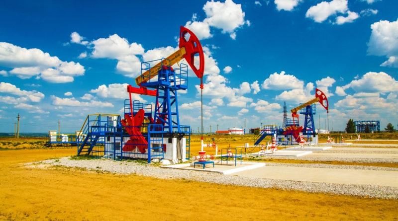 Специалистами «Татнефти» разработан комплекс технологий для увеличения эффективности разработки залежей сверхвязкой нефти Республики Татарстан