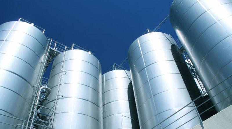 «РТ-Техприемка» и СИБУР реализуют проект по импортозамещению в нефтехимии