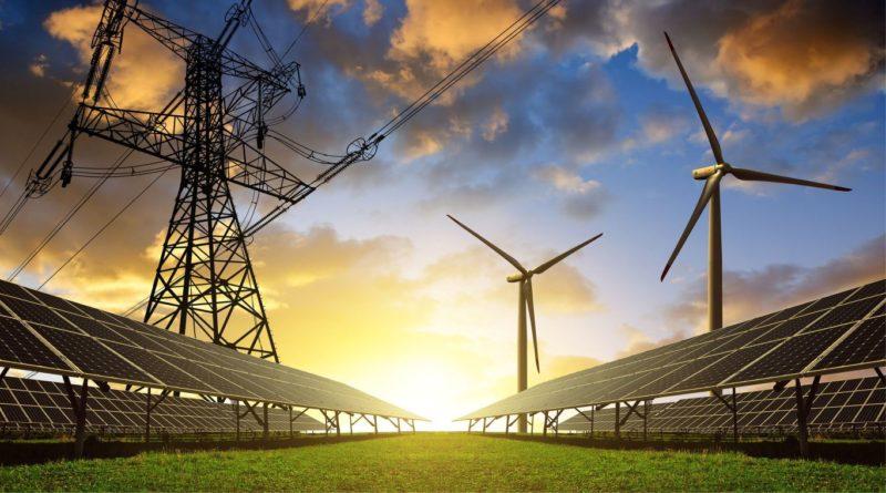 Уроки провальной энергетической политики