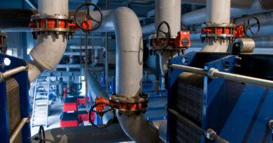 Schneider Electric и Petrol займутся оптимизацией теплоснабжения в Екатеринбурге