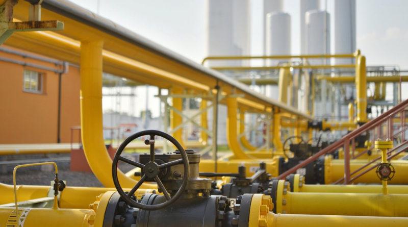 Решение суда ЕС снизит поставки по газопроводам OPAL и NEL почти на 30%