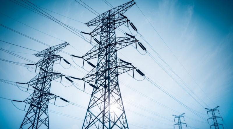 48 населенных пунктов Волгоградской области будут охвачены «умной сетью» до конца 2019 года