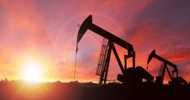 МЭА рисует мрачный прогноз спроса на нефть на 2020 год