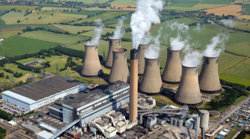 ИПЕМ призывает скоординировать национальную углеродную политику со стратегиями развития отраслей экономики