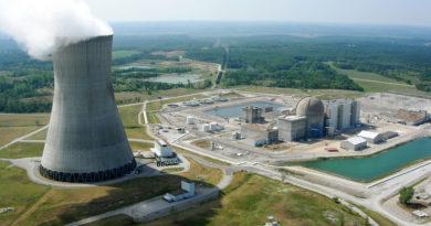 Ядерный призыв к действию: сотрудничество и инновации в энергетике