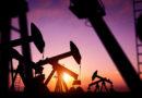 Перезагрузка рынка нефти