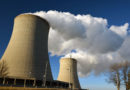 Разговор о стабильных солевых реакторах и ядерном будущем с Moltex Energy