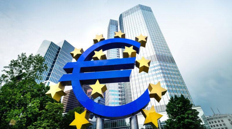 ЕС прекратит финансирование углеводородных отраслей с 2021 года