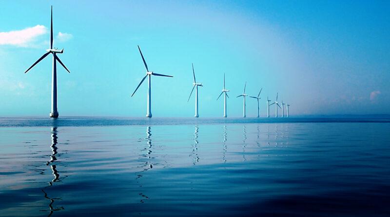 Цели ЕС в области оффшорного ветра достижимы: отчет WindEurope