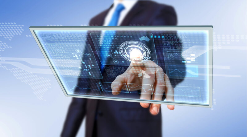 Запущен «зеркальный реестр» проверок для малого и среднего бизнеса