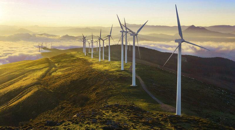 Австралия впервые получила больше 50% энергии от ВИЭ