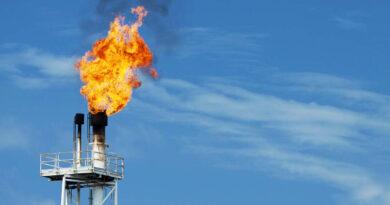 Почему возобновляемым источникам энергии нужен газ: пример США