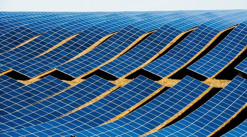 Энергетический прорыв поможет хранить солнечную энергию в течение десятилетий