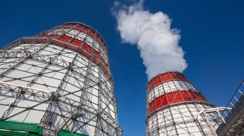 «Иркутскэнерго» продаёт тепловую генерацию