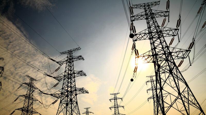 Электроэнергия для промышленности в России в 2019 году оказалась дороже, чем в США и целом ряде стран Евросоюза