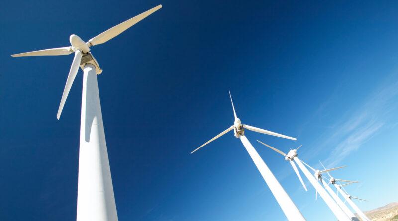 Доля ВИЭ превысит 60% потребления электроэнергии в Греции к 2030 г.