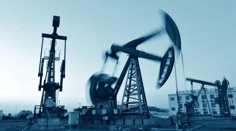 Нефтяные рынки в 2020 году: фундаментальные факторы и геополитическая неопределенность