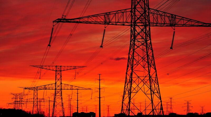 Утвержден межгосударственный стандарт «Провода неизолированные для воздушных линий электропередачи. Технические условия»