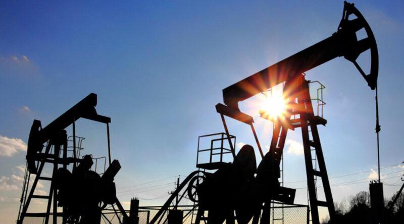 Чему могут научиться нефтедобытчики на закате угольной промышленности?