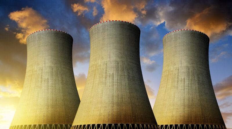 Ядерная политика в 2020 году: глобальный взгляд, финансирование