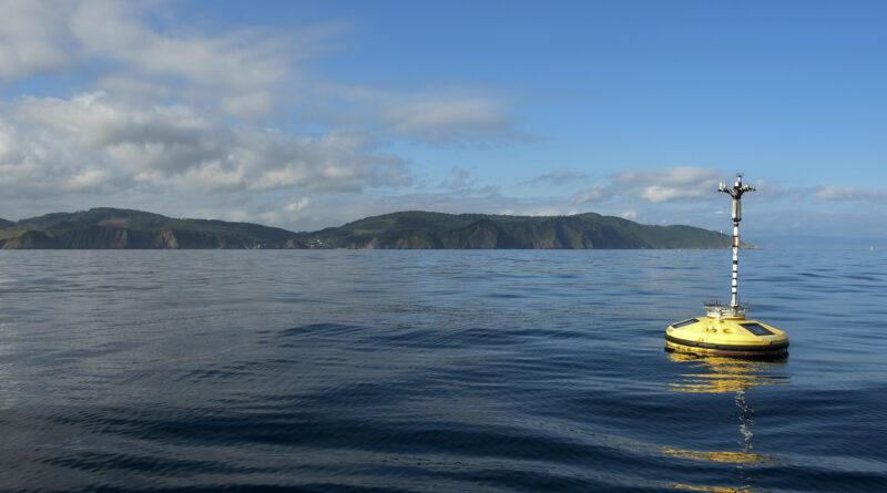 Euskadi становится мировым лидером в области исследований и разработок в области возобновляемых морских источников энергии