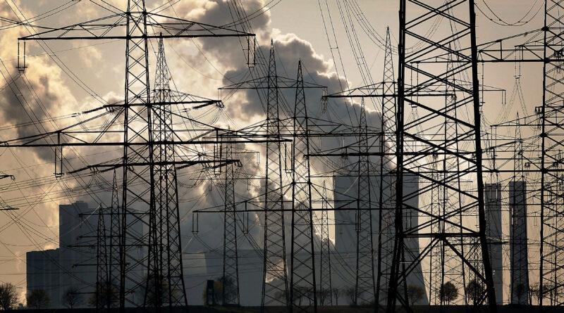 Шесть энергетических парадоксов, которые замедляют прогресс сектора