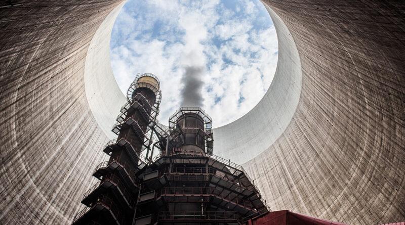 """Минэнерго США выделит до 64 млн $ на финансирование исследований и разработок в области технологий """"чистого"""" сжигания угля"""